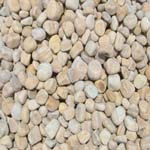 Landscaping Products Pebbles Supplier,Exporter,India