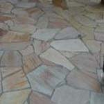 Landscaping Products Crazy Paving Supplier,Exporter,India