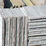 Landscaping Products Hand cut Paving Supplier,Exporter,India