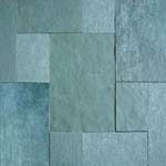 Limestone Kota Blue Supplier,Exporter,India