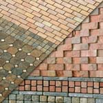 Mosaic Tiles Suppliers,Exporters,India