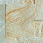 Quartzite Himachal yellow Supplier,Exporter,India