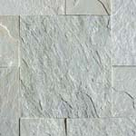 Quartzite Himachal White Supplier,Exporter,India