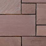 Sandstone Mandana sandstone Supplier,Exporter,India