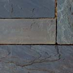 Sandstone Black Sandstone Supplier,Exporter,India