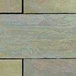 Sandstone Raj Green sandstone Supplier,Exporter,India