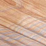 Sandstone Rainbow sandstone Supplier,Exporter,India