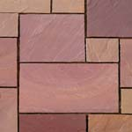 Sandstone Mango sandstone Supplier,Exporter,India