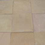 Sandstone Golden Leaf sandstone Supplier,Exporter,India