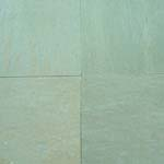 Slate Lime Green Supplier,Exporter,India