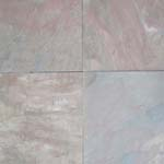 Slate Lime Pink Supplier,Exporter,India
