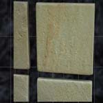 Surface Tumbled (Vibrated) Supplier,Exporter,India