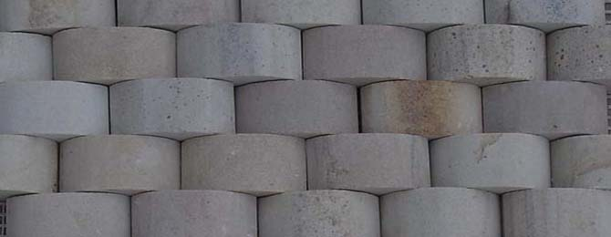 Natural Stone Suppliers India